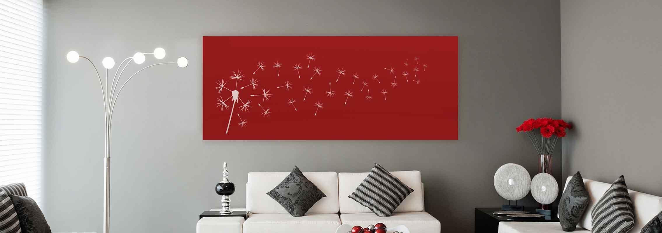 Laser Cut Wall Art titancut | laser cut screens