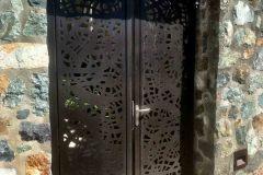 Entrance-Gate-St. Thomas-USVI