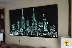 Screen-panel-New-York