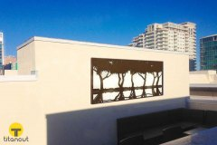 Outdoor-screen-panel-Orlando-FL