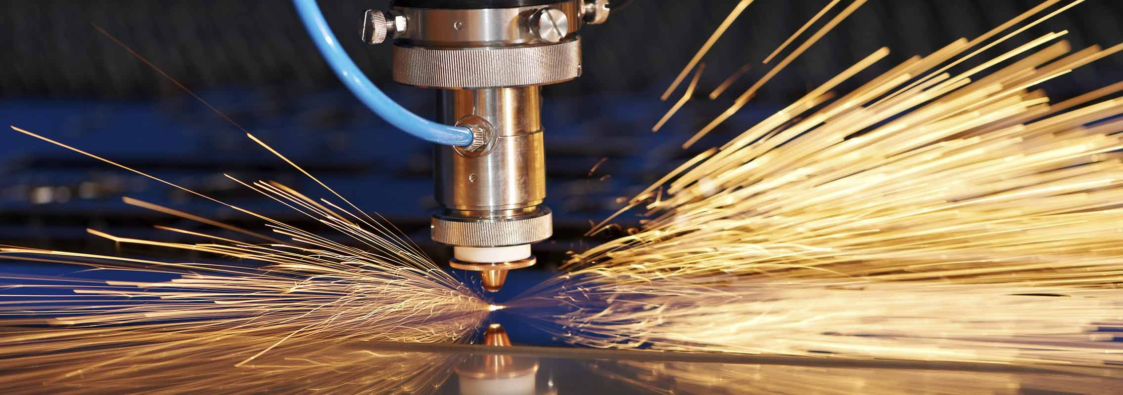 Laser Cut Screen Laser Cutting