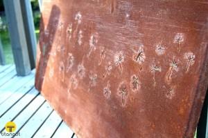 Decorative-Wall-Panel-Corten-Laser-Cut-Panel-Decorative-Wall-Art-Exterior-Design