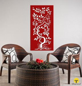 metal-laser-cut-panel-screen-wall-art-decor-SwampTree-1